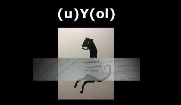(u)Y(ol)