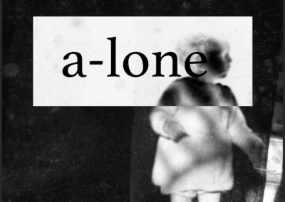 a-lone 3 ss
