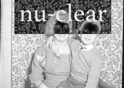 nu-clear ss1