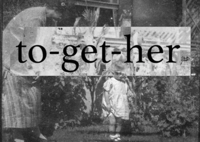 to-get-her 5